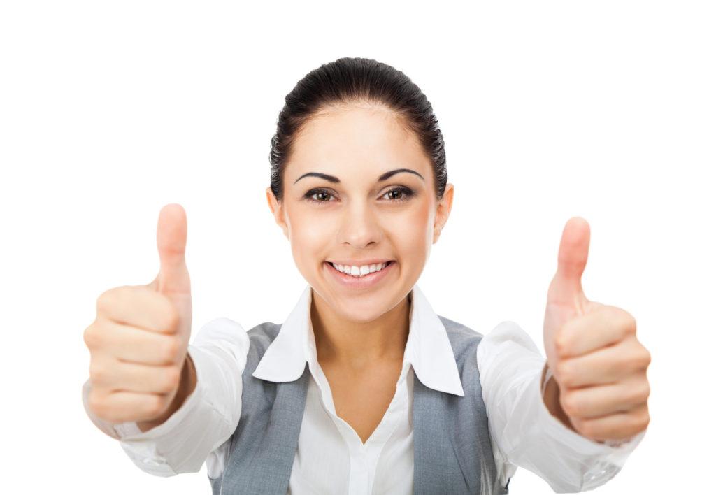 11 conseils pour réussir vos formations commerciales