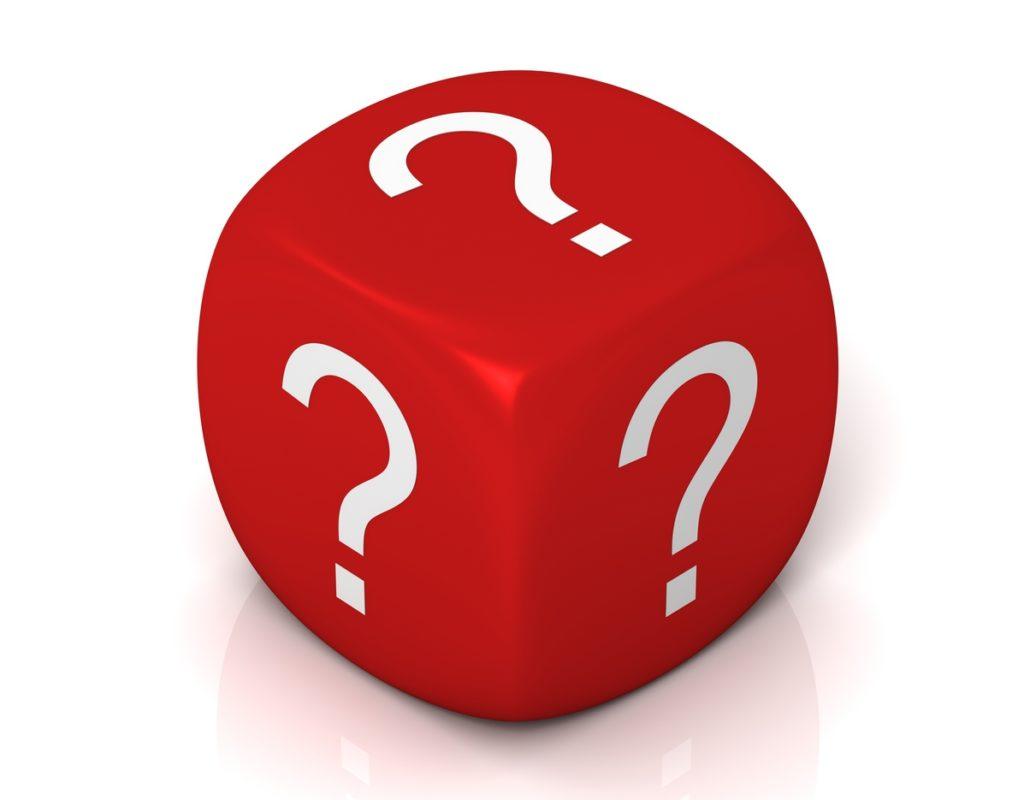 Prospection: faites la différence dès vos premières questions!