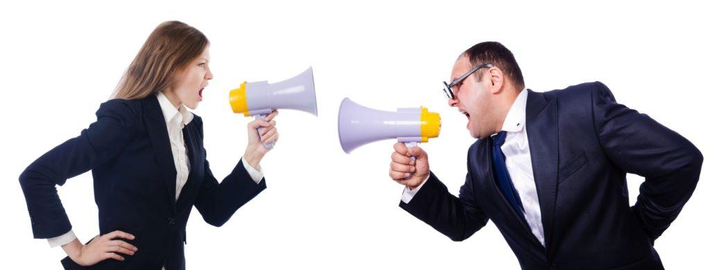 Managers, avez-vous les bons réflexes quand vous débriefez?