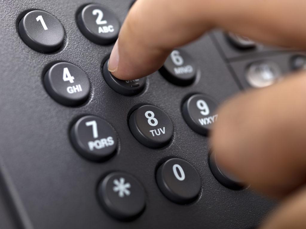 EMES CONSEIL Formations Commerciales Vente et Management Commercial Prospection Téléphonique 2