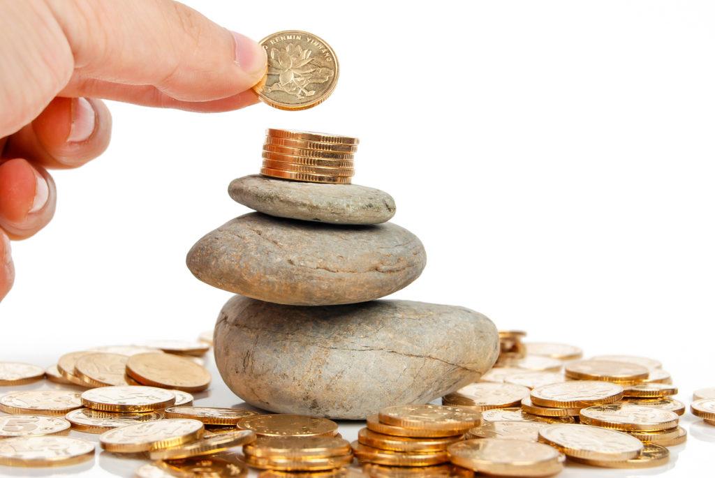 EMES CONSEIL Formations Commerciales Vente et Management Commercial Négociation
