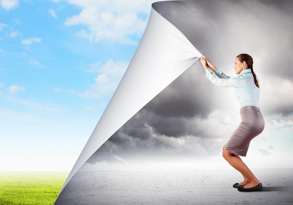 EMES CONSEIL Formations commerciales vente management commercial réussir-ConvertImage