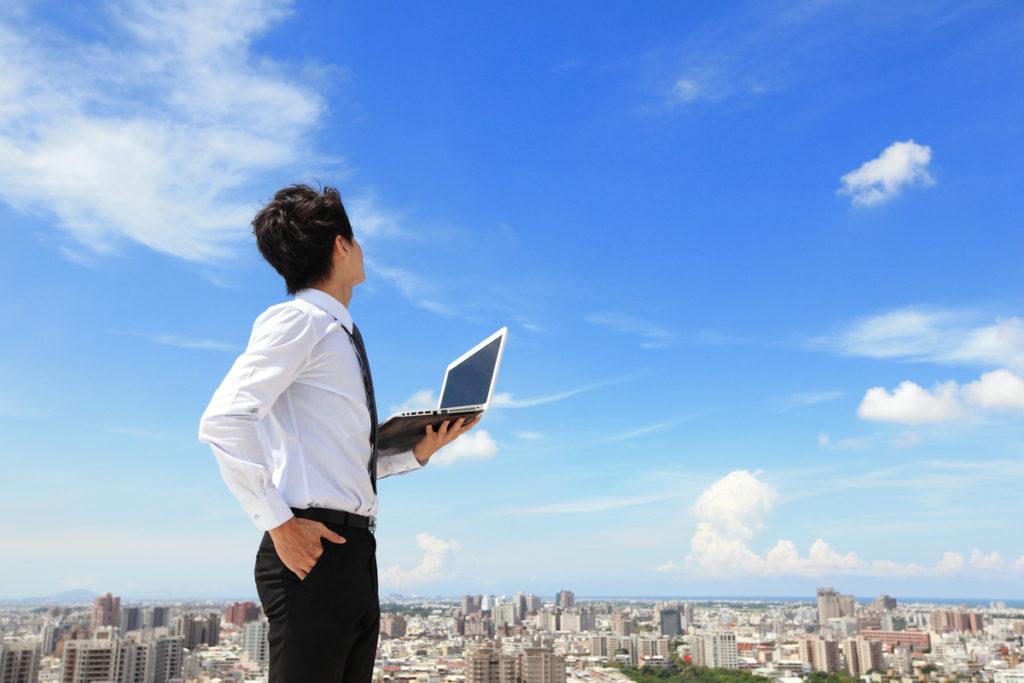 Les 7 habitudes des vendeurs et des managers qui réussissent