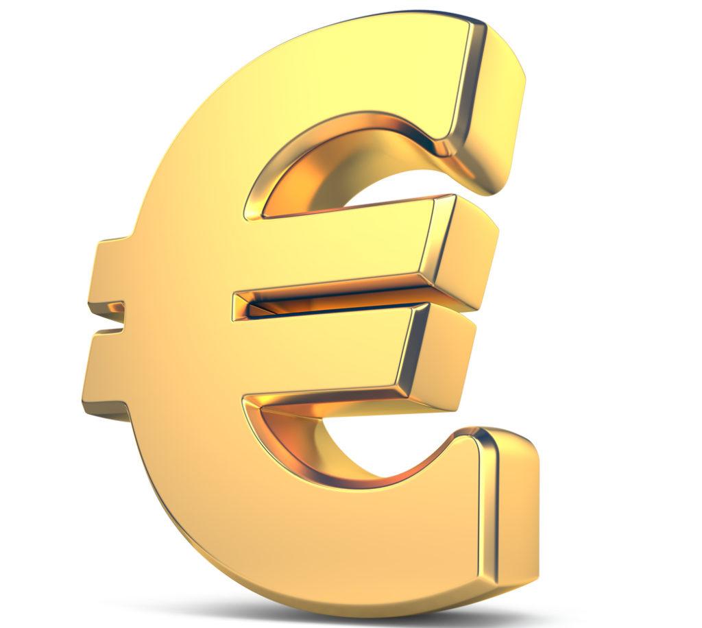 EMES CONSEIL Formations Commerciales Vente et Management Commercial